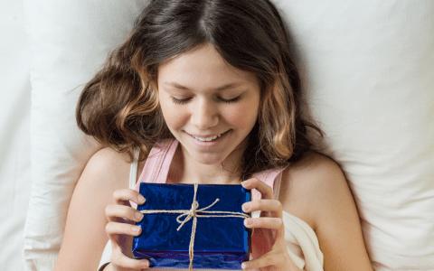 leukste Sinterklaas cadeautjes