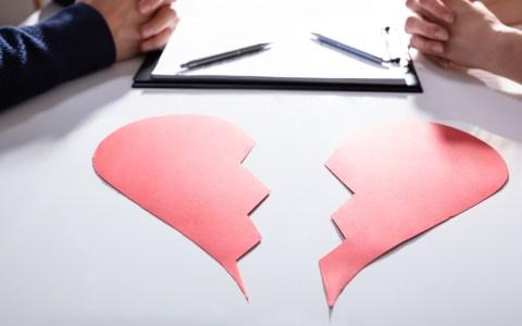 Omgaan met emoties van kinderen bij scheiding