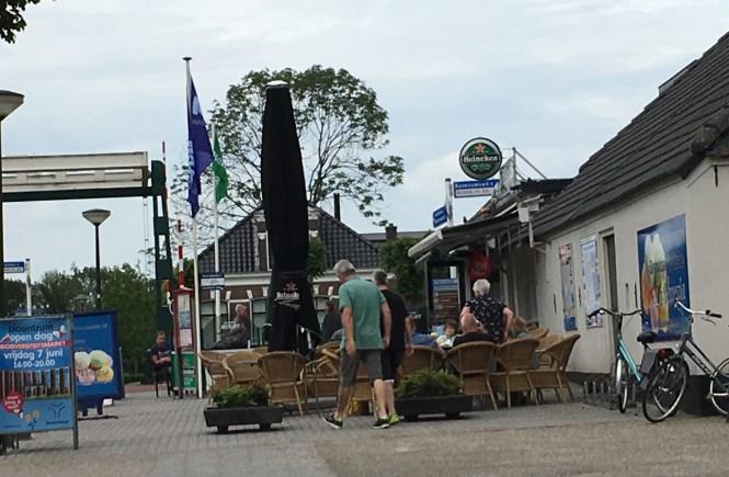 Love2try.nl Recensie Eetcafe De Hulst Appelscha