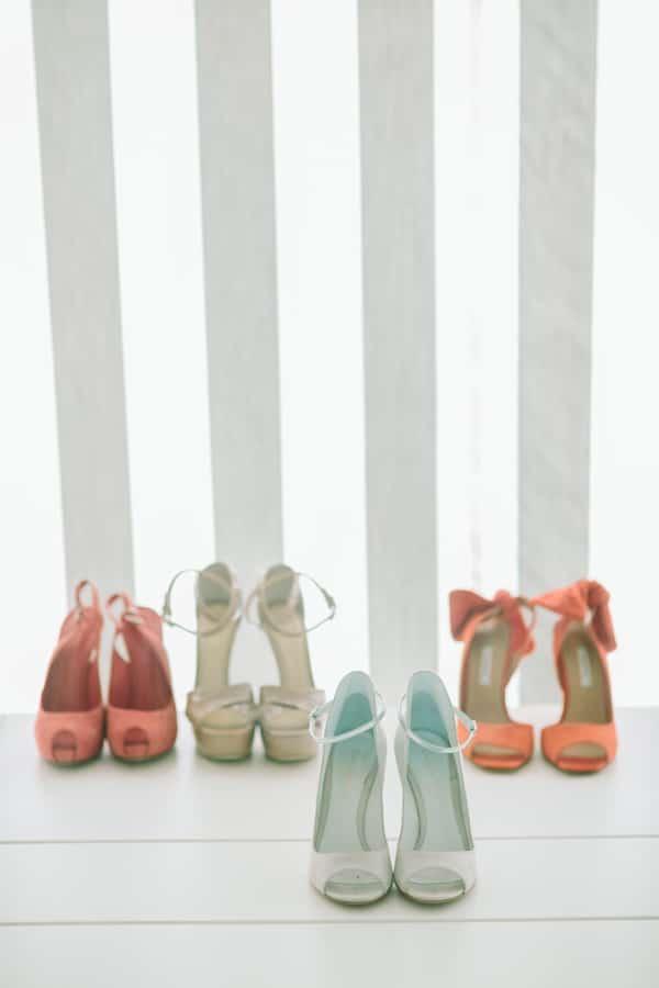 νυφικα-παπουτσια-2