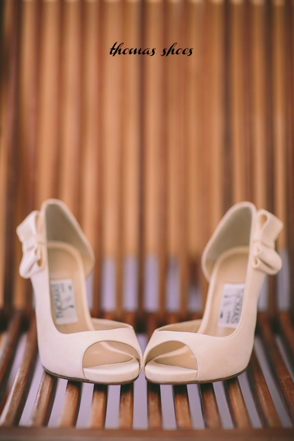 νυφικα-παπουτσια-thomas-shoes