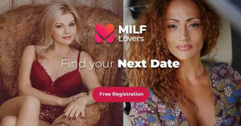 There Are Some Easy Ways To Earn 100s Of Free Coins At Lovers.Com!