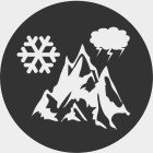 mountainweather
