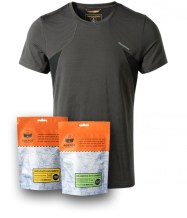 Craghoppers DofE Approved Fusion T-Shirt