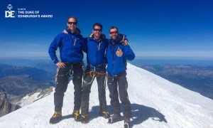 MtBlanc17 Summit Feature Image