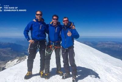 MtBlanc17 Summit Feature Image