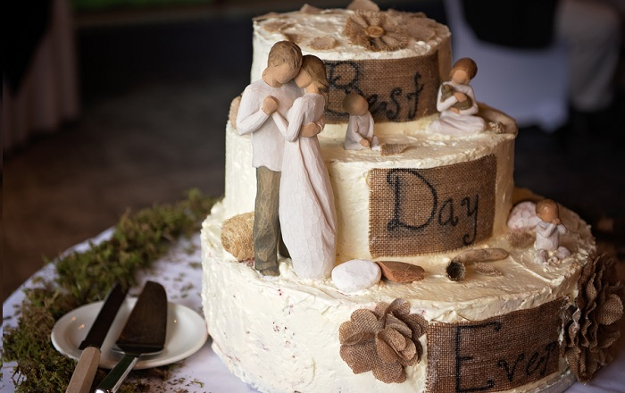 Vancouver Wedding At Whytecliff Park Burlap Beach Beauty