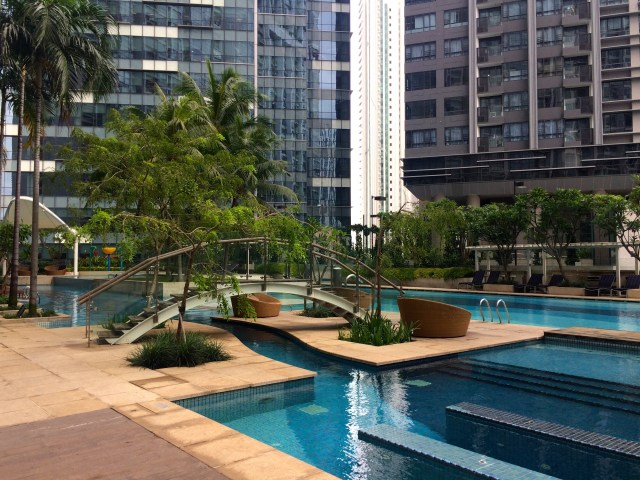 love and noodles house hunters singapore pool 3