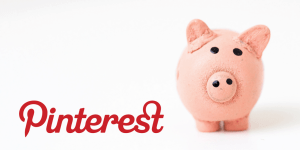 Make Money on Pinterest Fast with the A.C.T Method, my affiliate marketing strategy