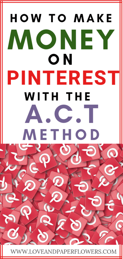 How to use Pinterest for Marketing A Step by Step) Guide for Bloggers