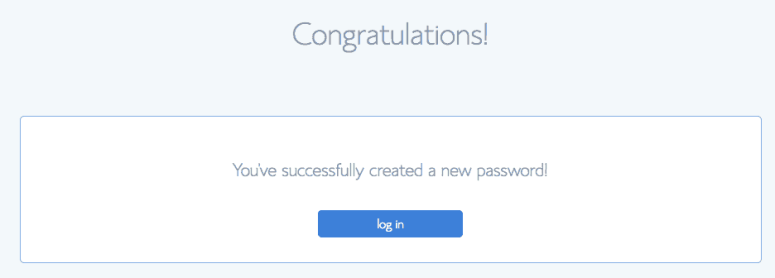 Start a Blog in 10 Minutes: Step-by-Step Tutorial using BlueHost- Love and Paper Flowers