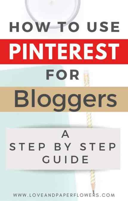 """This is the Ultimate Guide on how to use Pinterest for Marketing. Whether you are a blogger wondering """"how to use Pinterest for blogging"""", or whether you are a business owner wondering """"how to use Pinterest for marketing"""" this step-by-step guide is for you. This is the Ultimate Guide on how to use Pinterest for Marketing. Whether you are a blogger wondering """"how to use Pinterest for blogging"""", or whether you are a business owner wondering """"how to use Pinterest for marketing"""" this step-by-step guide is for you. #Pinterest #pinterestmarketing #howtoPinterest #howtousepinterest #pinterdestmoney #PinterestTutorial #PinterestGuide"""