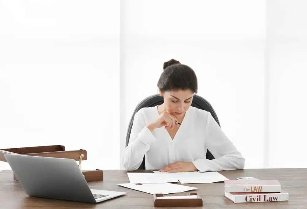 Best Blogging Resources- Blogging Legalities #bloggingresources #bloggingtools