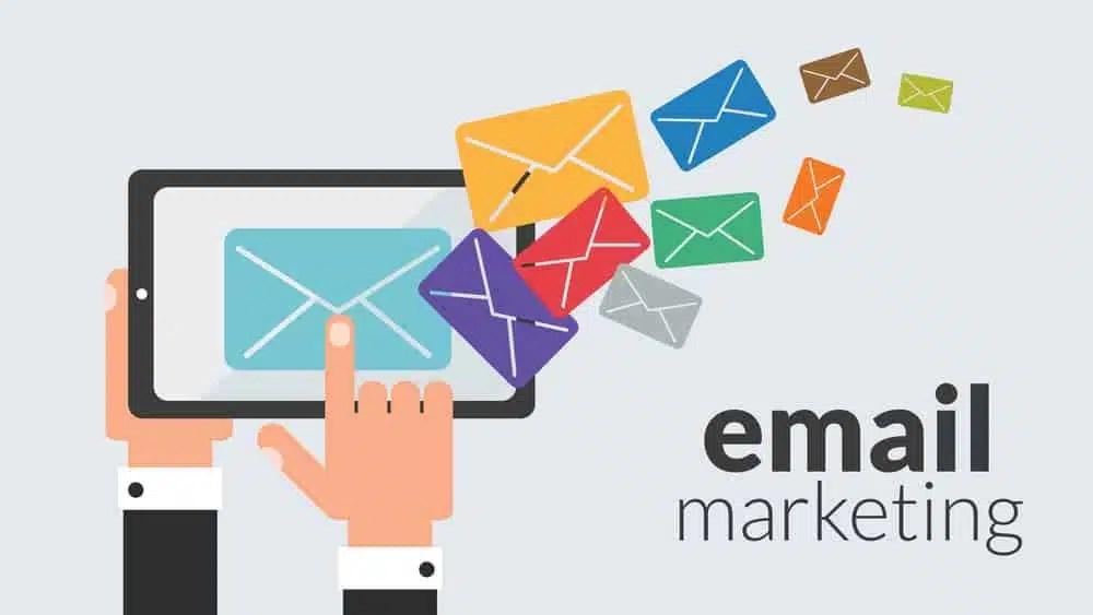 Best Blogging Resources- Email Marketing #bloggingresources #bloggingtools