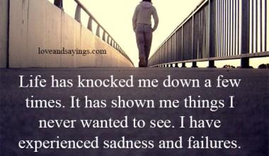 I Always Rise Up