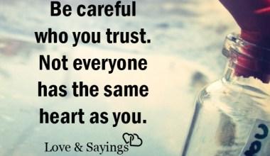 Same heart as you