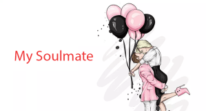 relationship with your soulmate