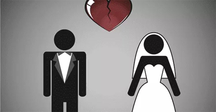 men destroy marriage