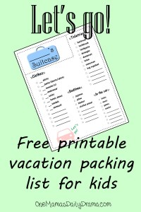free-printable-vacation-lis
