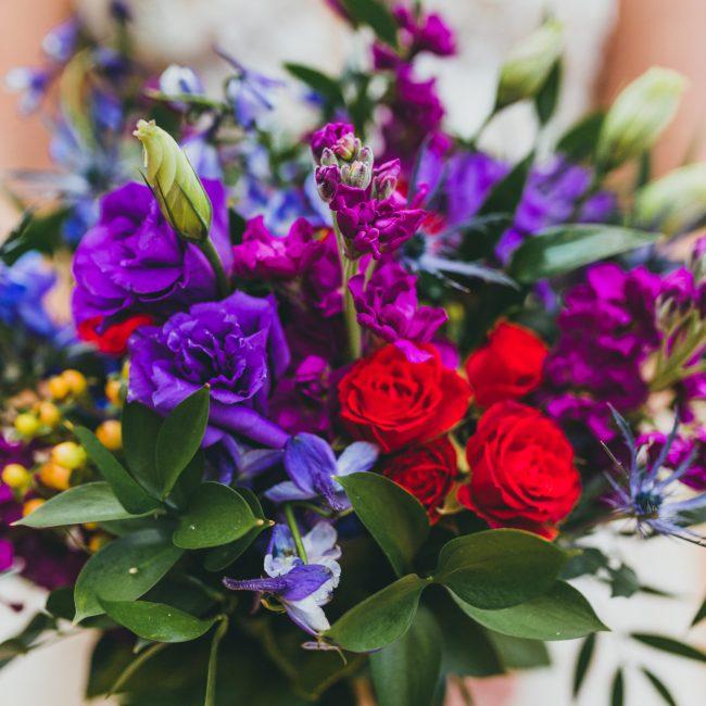 Whitlock-Inn-Wedding-Ashley-Michael-4131