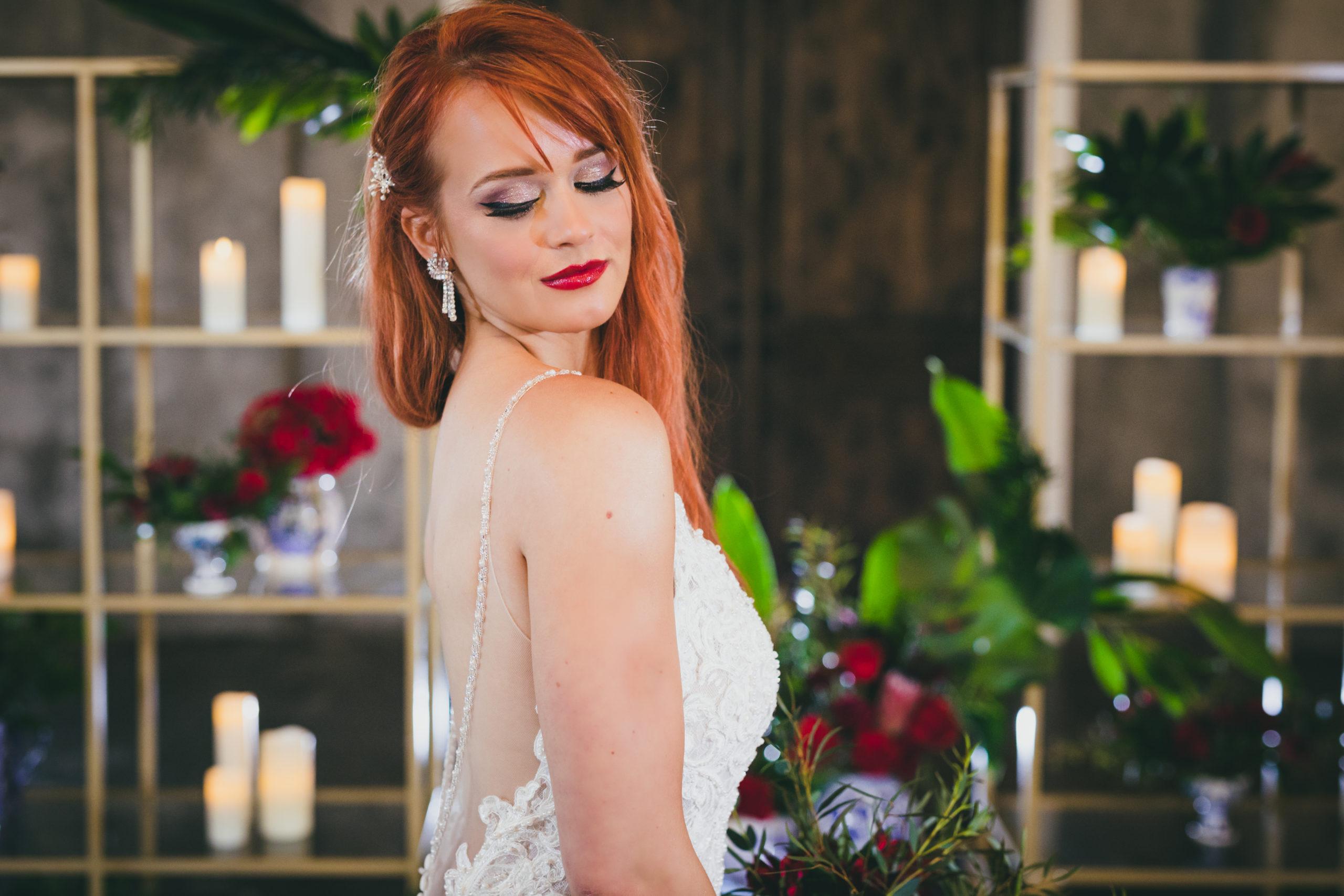 foxglove-styled-shoot-atlanta-wedding-photographers-lsc02307