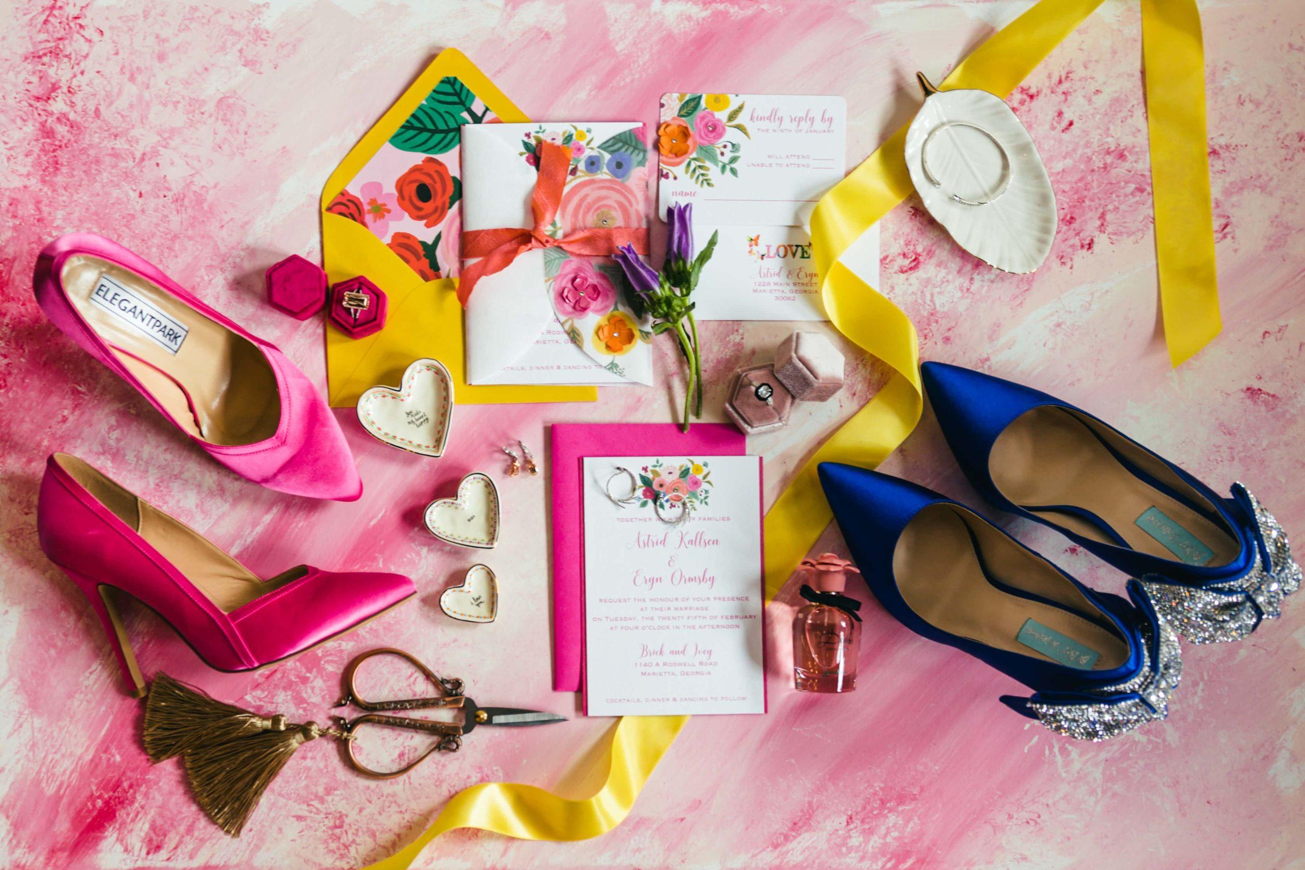 Brick-and-ivey-styled-shoot-atlanta-wedding-photographers-lsc00124