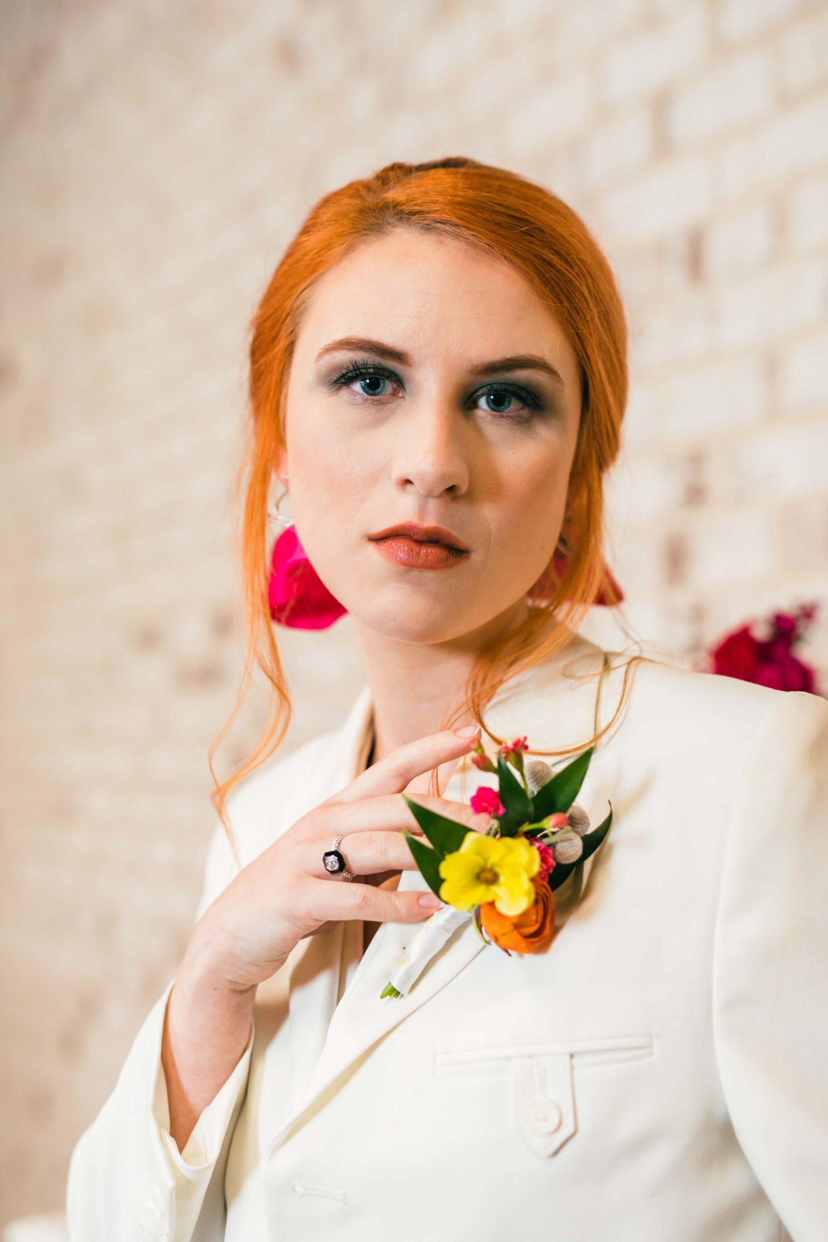 Brick-and-ivey-styled-shoot-atlanta-wedding-photographers-lsc00720