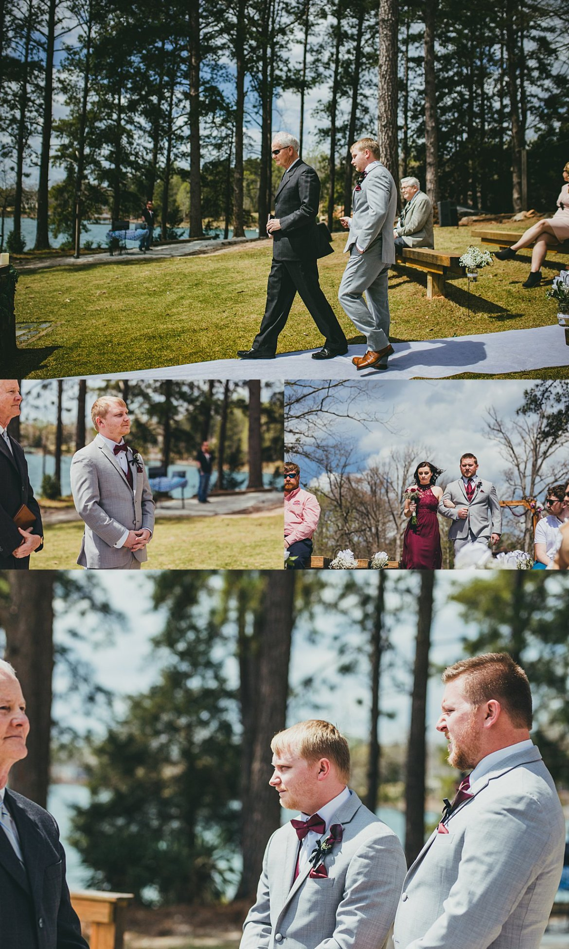 AtlantaWeddingPhotographers_0081.jpg