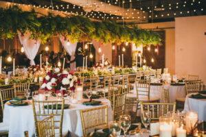 Westside Warehouse Atlanta Wedding Photographers