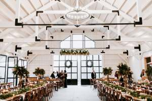 Mossy Creek Venue Atlanta Wedding Photographers