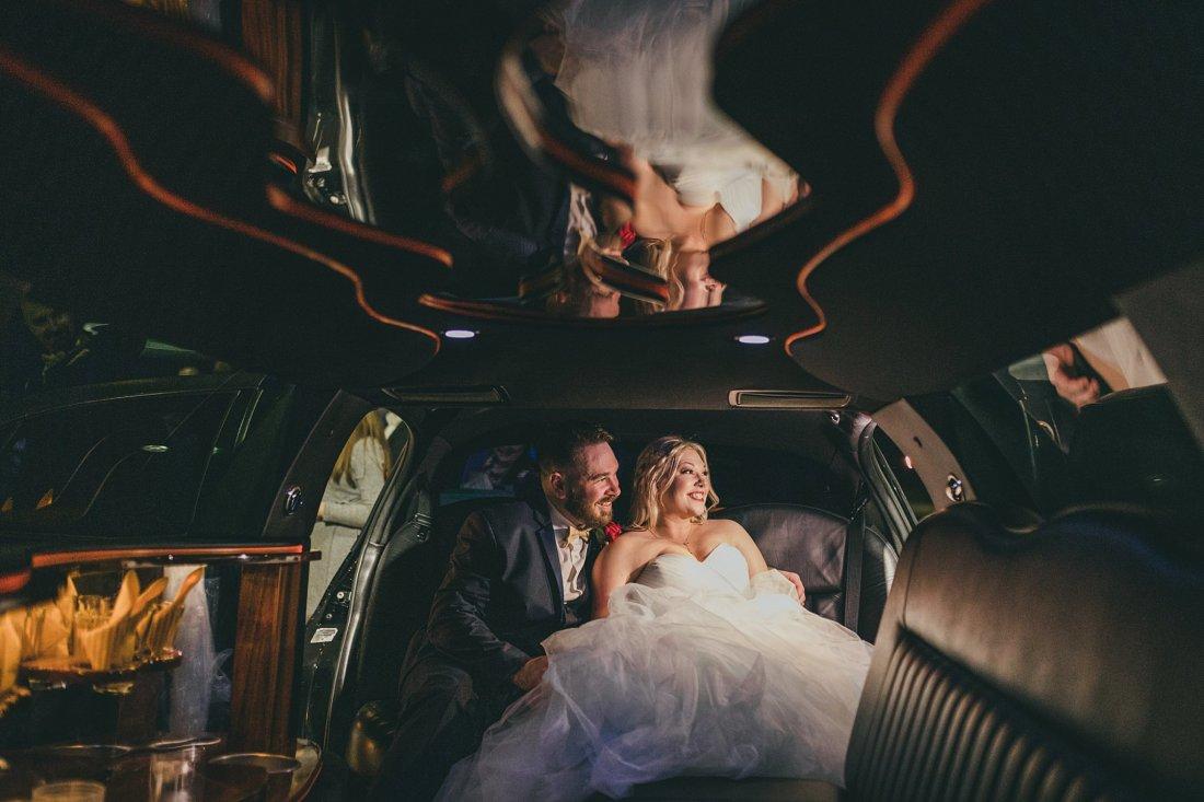 Modern Dramatic Wedding Acworth Georgia Atlanta Wedding Photographers