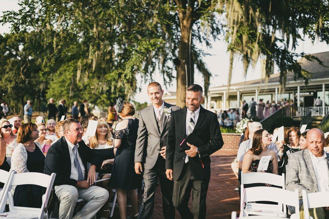 Houston Lake Country Club Wedding Atlanta Wedding Photographers
