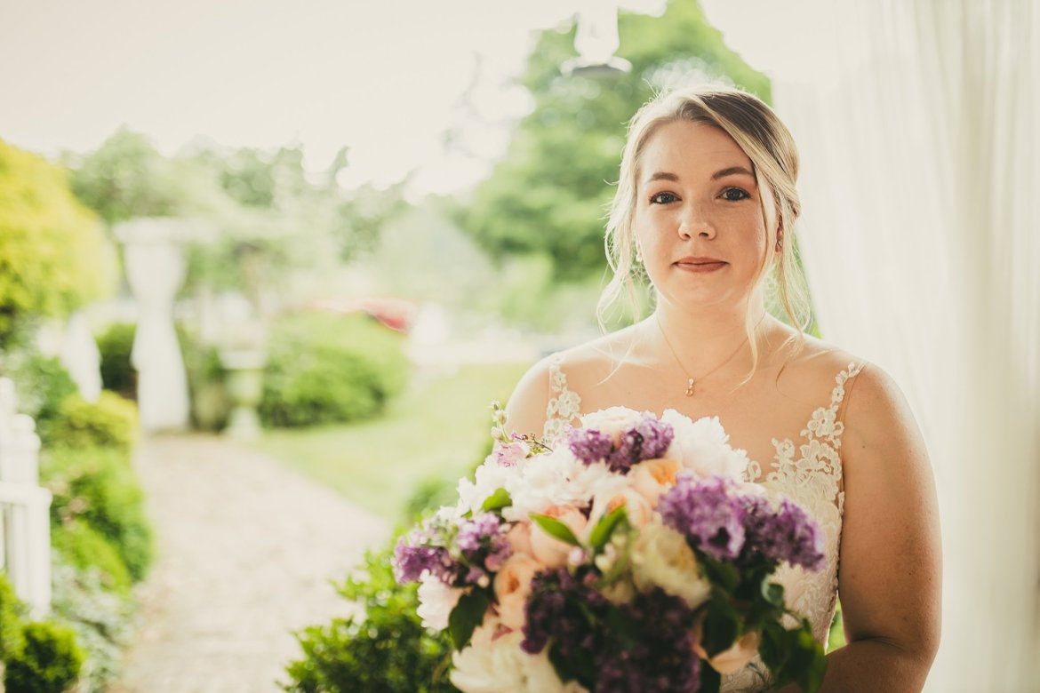 Sweet Meadow Farm Wedding Atlanta Wedding Photographers