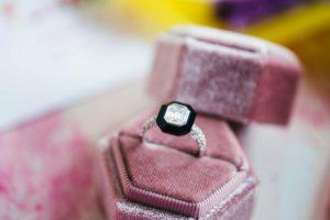 Atlanta Diamonds Weddings Engagement Rings
