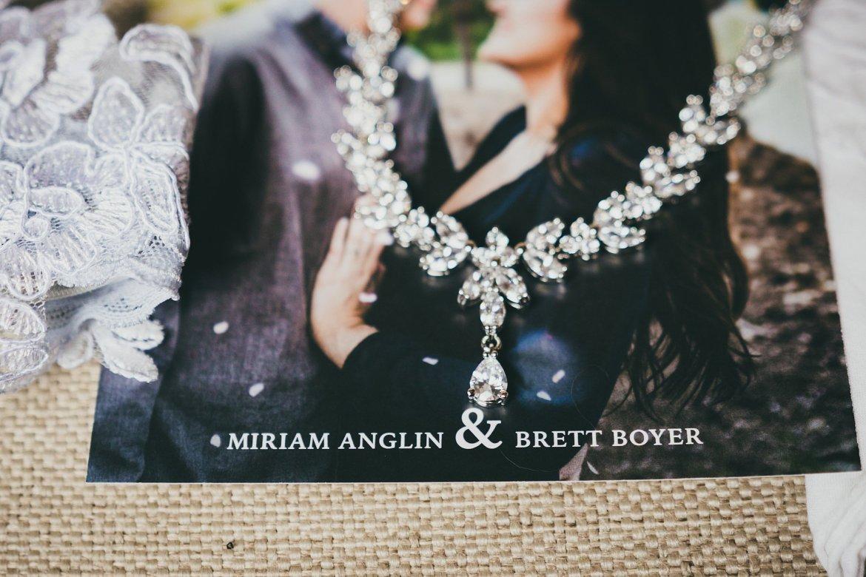 Barn at Harper Pines Wedding Thomaston, GA Atlanta Wedding Photographers