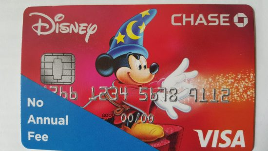 earn free disney gift cards