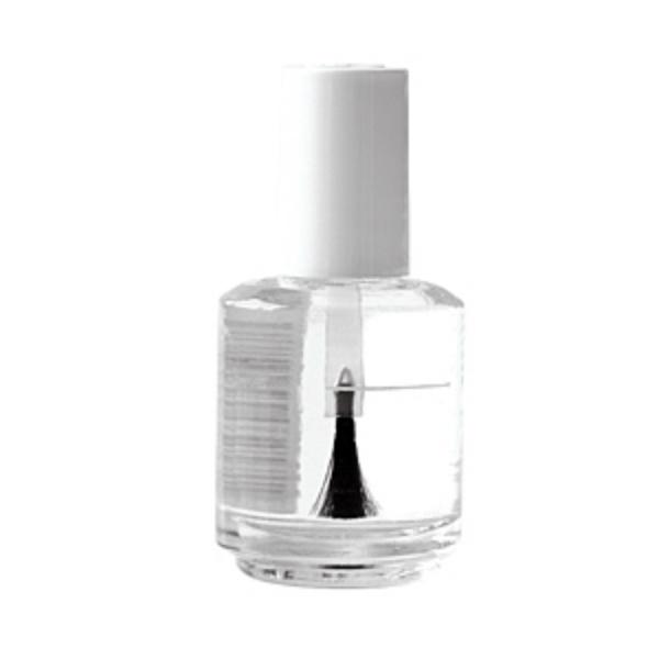 nail-polish_300-2