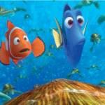 NEW Finding Nemo 3D Movie Trailer!