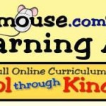 Review: ABCmouse.com – Early Learning Academy