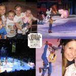 Disney On Ice: Toy Story 3