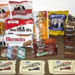 Review/Giveaway: Newman's Own Organic Food & Pet Food
