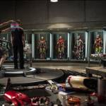 WAHOO!!! Iron Man 3 is in the works!