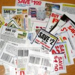 Sunday Coupon Preview 10/7/12 – (3 Inserts) 1 SmartSource, 1 Redplum, and 1 General Mills