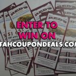 GIVEAWAY: Coupons for FREE Red's Burritos and Quesadillas
