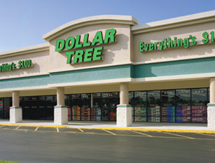 Dollar Tree Coupon Matchup – Freebies and Deals as of 5/27