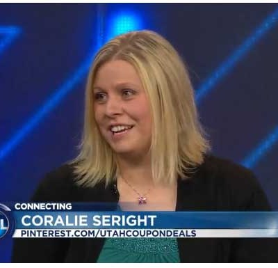 I was on The Browser 5.0 on KSL!