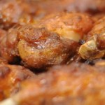 Discount WingFEST Tickets (all you can eat wings)