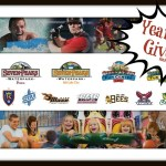GIVEAWAY: 4 pack of Seven Peaks Pass of all Passes or a $50 Amazon Gift Code! (ends