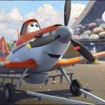 *NEW* Disney's Planes Trailers