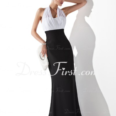 Discount Evening Dresses from Dress First